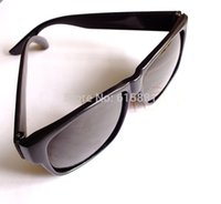 Wholesale Laser protective eyewear goggles red laser and blue laser protective eye