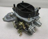 Wholesale New Engine Carburetor for LADA C