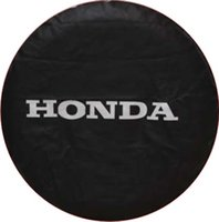 Wholesale Custom spare tire cover PU PVC spare tire cover for car with best price and high quality