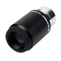 Wholesale Celestron PLOSSL mm Universal Astronomical Eyepiece quot Fully Coated Lenses Filter Threads W2086A