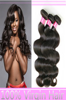 hair products wholesale - sexy queen Hair Extensions Wigs gt Human Hair gt Hair Weaves Hair Products Pervian Virgin hair Body Wave Peruvian Virgin Hair Body Wave