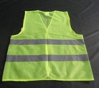 bicycle safety for kids - Custom Print Your Logo High Visibility Kids Safety Vest High Visibility Reflective Safety Vest for Construction Bicycle Motorcycle