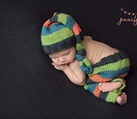 Cheap Baby Photography Best Handwoven
