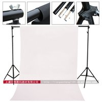 backgrounds portrait photography - 2 x meters background frame portraits apparel products suitable background frame studio photography lights