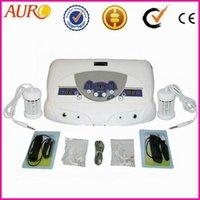 detox foot - Hydrosana Detox Foot Spa Cleanse Dual System Detox Machine foot spa AU