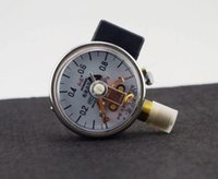 Wholesale Electric Contact Pressure Gauge Universal Gauge M14 mm Dia Mpa order lt no track