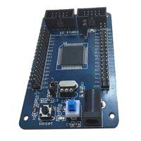 avr development system - ATmega64 M64 AVR Core Board Development Board Minimum System