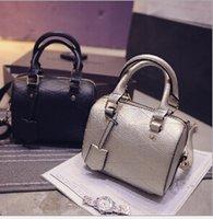 Wholesale 2015 New Arrival Fashion Bags Women Mini Handbag Big Girl Totes Lady Bags Mini Totes ACE48