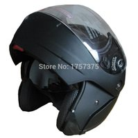 affordable sunglasses - Motorcycle Helmet motocross helmets built in Sunglasses moto helmet Everybody Affordable