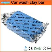 Cheap tool rack Best carwash