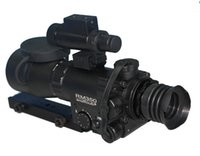 night vision scope - weapons for hunting rifle scope sniper shooting and hunting