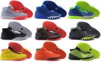 Wholesale 2015 new arrival Kyrie Irving basketball shoes for men high Quality Men Athletic Shoes