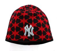 basic beanie - Fashion Hip hop Baseball Cap Adjustable Snapback Cap NY Basic Hat Baseball Caps