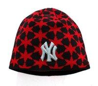 basic black beanie - Fashion Hip hop Baseball Cap Adjustable Snapback Cap NY Basic Hat Baseball Caps