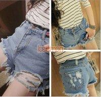 Cheap cutoffs shorts Best shorts jeans