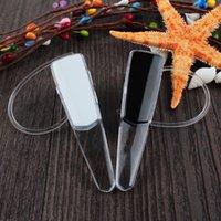 Cheap Wireless Headset Best Stereo Mini Headphone