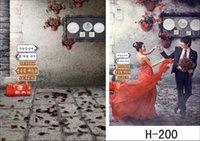 Wholesale 220CM CM new2015 vinyl photography backdrops photo studio photographic background store hot sale topH