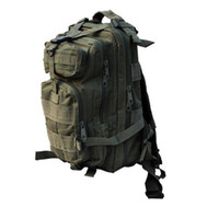 acu luggage - outdoor men army military style ACU CP camouflage bag adventure time canvas duffle bag hiking backpacks travel carry on luggage