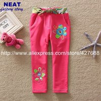 Cheap clothing in hong kong Best clothing texture