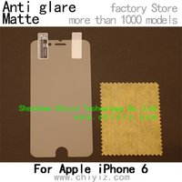 Iphone а1586 инструкция - фото 11