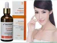 Wholesale Advanced Skin Care Hyaluronic Acid Liquid Face Moisturizing Whitening Products Perstrain Melanin Spot preventing Whitening Skin Serum Acid
