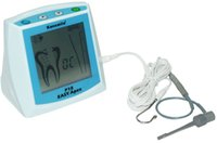 Wholesale Hot sale Dental Apex Locator Endodontic Root Canal Finder