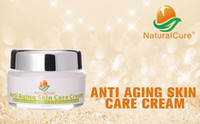 anti aging skin care ingredients - Face Night Creams NaturalCure ANTI AGING SKIN CARE CREAM Rich Moisture with Natural Ingredients Anti Aging Smoothen Fine Wrinkles