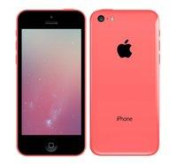 Wholesale 100 Original Refurbished Apple iPhone C G LTE Cell Phone IOS8 inch IPS GB GB GB Unlocked