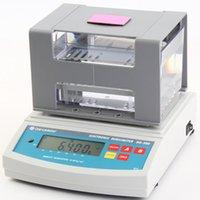 Wholesale DH China Original Factory Digital Density Meter Digital Densitometer Density Measuring Device
