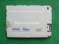 al por mayor equipo original-LQ084V1DG41 LQ084V1DG42 original A + Grado de 8,4 pulgadas 640 * 480 Pantalla LCD para equipos industriales por SHARP