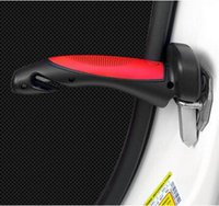 Wholesale Cars multi function armrest Car Cane Grip Tool get in and out of your car with ease