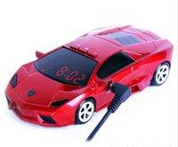 Wholesale Fixed Speed Instrument Str535 Car Styling ElectronicsCar Detector Sensor De Estacionamento Russia English Radar Laser Detector De GPS