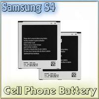 Wholesale High Quality B600BC B600BU Li ion Mobile Phone Battery For Samsung i9500 Galaxy S4 mAh