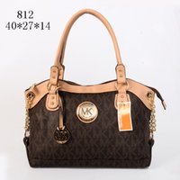 fabric - Chirstmas Gift Kinds Color Classic Style MK Bags and Handbags Michaels bags women MCM fashion summer chain bag Shoulder Bags women Leather