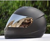 Wholesale casco capacetes motorcycle helmets man women winter windproof jiekai full face helmet with neck protector A3