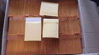 Wholesale Best Selling Golden Kraft Bubble Mailers Padded Envelopes Bags MM quot quot