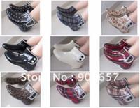 Cheap Cute Rain Boots Women | Free Shipping Cute Rain Boots Women ...