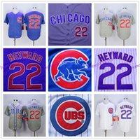 Cheap Baseball Jersey Best heyward jersey