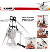 ar drones - New Arrival Supernova Sale Quadcopter kit parrot ar drone RC Helicopter Quadrocopter UFO quad copter unique