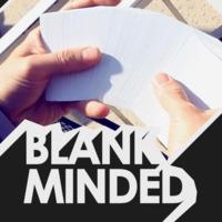 Blank Minded par Aaron DeLong (Téléchargement) Un choix totalement libre mène à une révélation éblouissante, une vidéo magique, pas de gadgets, envoyez par email