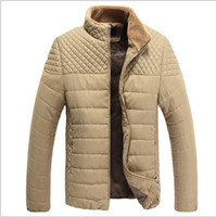 best choice clothes - Fall New Men s Jacket high quality coat jacket men men clothes Man winter jacket best choice for winter