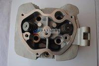 Wholesale Scourability engine four cc water cooled engine cylinder head assembly engine cylinder head