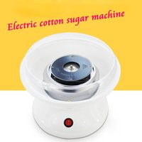 best cheap cotton machine