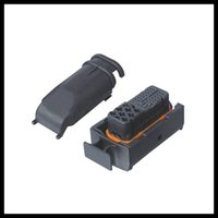 amp automotive connector - Solar panel connector Cable and connector pin Connector MOLEX connector AMP automotive connector ECU connector TYCO connector
