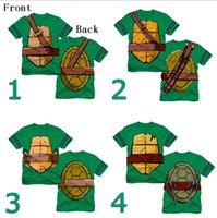 Cheap kids shirt Best summer kids clothes