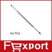 Wholesale Stainless Steel Earpick Ear Pick