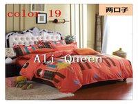 Cheap brand exercise Best bedclothes 3d