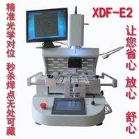 Wholesale BGA rework station XDF E2