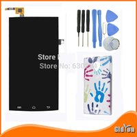 android assembly - Original Cubot X6 replacement LCD diaplay and touch screen Assembly for Cubot X6 Android colorful case tools