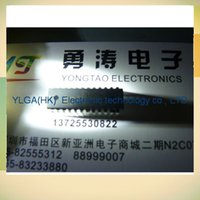 appliance management - STV8224B absolutely original imported appliances IC integrity management consulting welcome special TV promotion order lt no track